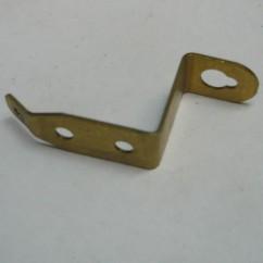 metal Tilt  bracket 01-14051