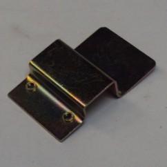 coin door part