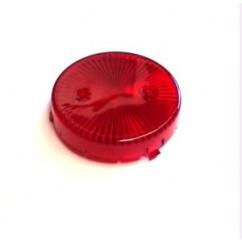 cap-thumper-tr red