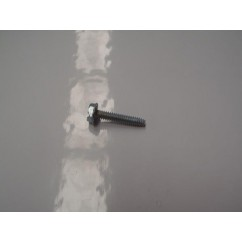Target - Assembly Screw - #6-32 X 3/4""