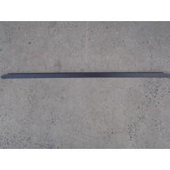 A-12359-4-B side rails