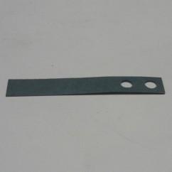 switch blade insulator