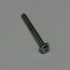 Machine Screw 4008-01227-22