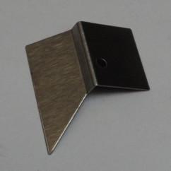 bracket anti trap