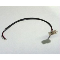 general motor 2 pin 8