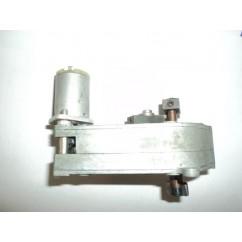 Motor 14-7965