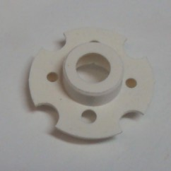Pop Bumper Base 03-6009-A5