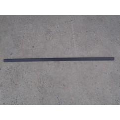Pinball 2000 Side rails set of 2  A-22976-1