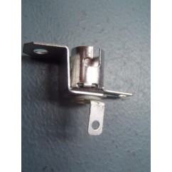 lamp socket small bayonet