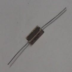 Resistor 4 ohm 5W 10%