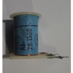 coil AE-28-1500