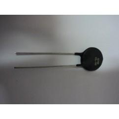 thermistor 8 amp 2.5 ohm R25
