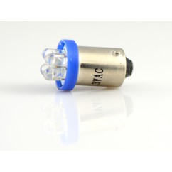 PSPA 44 / 47 4 LED BLUE