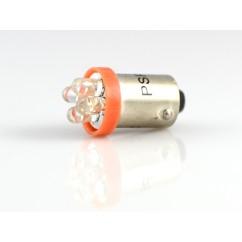 PSPA 44 / 47 4 LED ORANGE