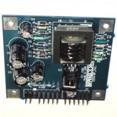 CAPCOM Display Driver Board