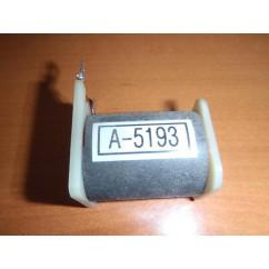 Coil - solenoid Gottlieb A-5193