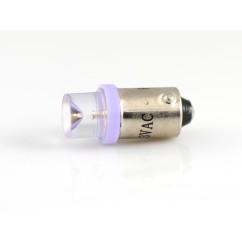 PSPA  44 /  47 140 Degree Wide Angle Lens - PURPLE