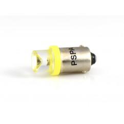 PSPA  44 /  47 140 Degree Wide Angle Lens - YELLOW
