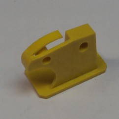 paddle right switch pitch mechanism
