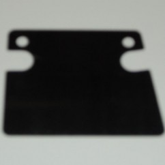 Flap Ramp - Loop - Stern RCT