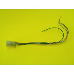 3 bank position cable