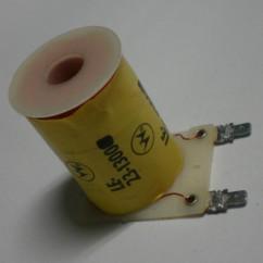 LE-23-1300 Coil