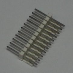 header pin 11x
