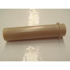 Coil Sleeve  03-7067-7