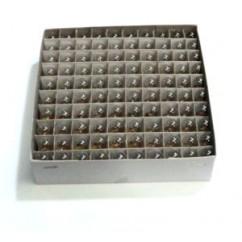 #47 Pinball Bulbs / Globes / Lamps pack of 100pcs