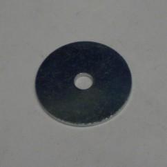 Flat Washer  .187 x 1.00 x .05