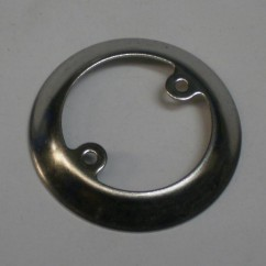 rod and ring base