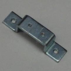 bracket-switch
