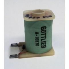 GOTTLIEB COIL A-16570