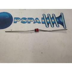 Diode - Zener 10 volt 1 watt 5075-09135-00