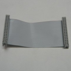 ribbon cable 34 pin