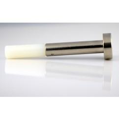 Steel & Nylon Plunger Assy