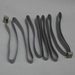 ribbon cable 14 pin