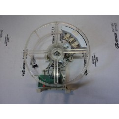 Spinng Wheel   20-10324