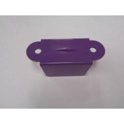 1-1/8 purple lane guide