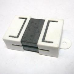 ferrite bead 5556-16346-00