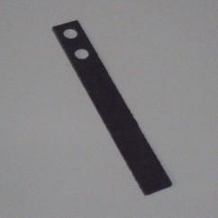 blade insulator