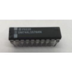 ic 74ALS576 O/F-F 5317-13400-00