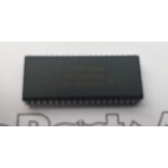 V/RAM 48121 128K x 8 5340-13321-00