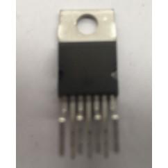 IC  TDA 7240V 20W