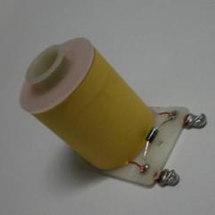 SG1-23-850-DC Coil