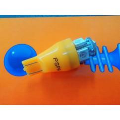 PSPA 906 SUPER - ORANGE