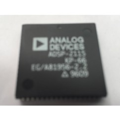 ADSP-2115KP-66 Analog Devices 5400-14596-00