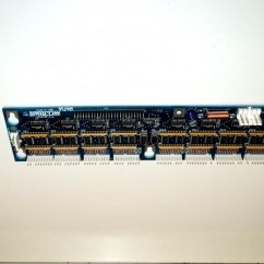 CAPCOM Interface Board