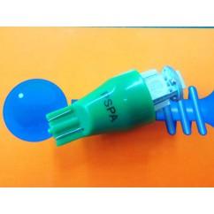 PSPA 906 SUPER - GREEN