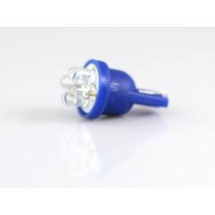 PSPA 555 4 LED BLUE